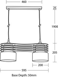 Ceiling Light Diffusers Ceiling Light Boxes Wiring Diagram