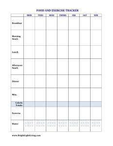 food-and-exercise-tracker-page-001
