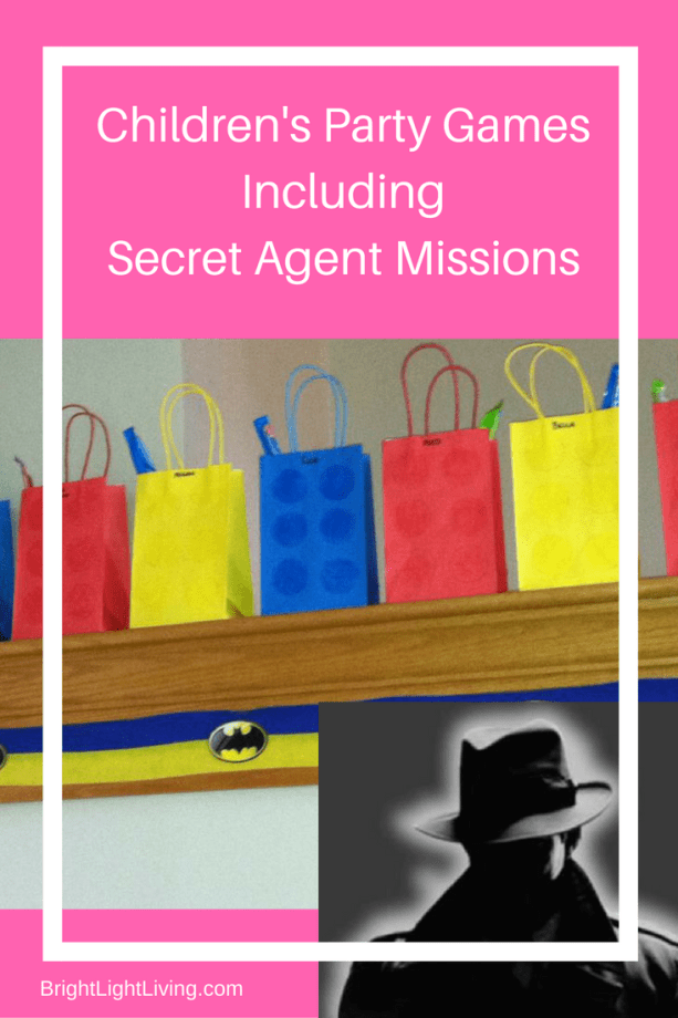 Party Games includingSecret Agent Missions (1).png