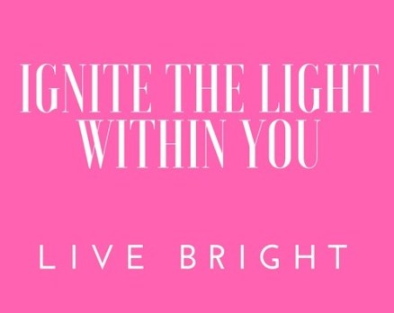 Ignite-the-light-within-you.jpg