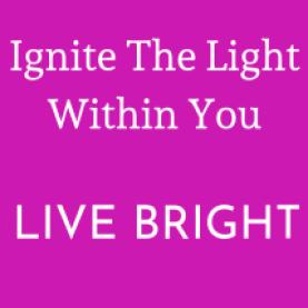 LIVE-BRIGHT-1