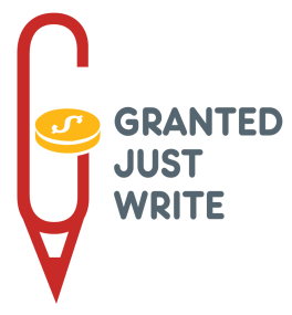 Granted Just Write Writing Services