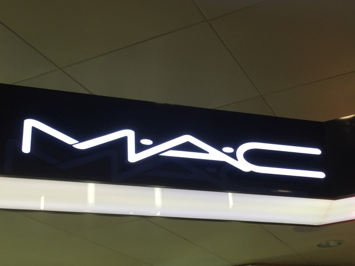 The top 10 things I learnt from my first blogging event as a blogger – MAC Liptensity launch – part three