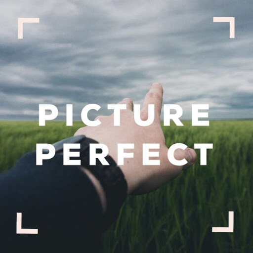 Get picture perfect with photo tips from Jessops