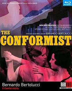 4-2-15-conformist-blu-ray-cover