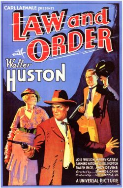 law-and-order-movie-poster-1932-1020200164