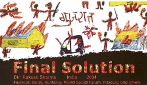 final-solution-poster