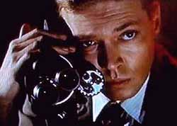 Image result for peeping tom powell