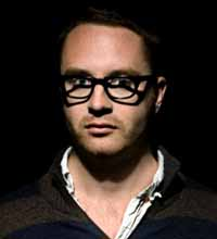 Director Nicolas Winding Refn