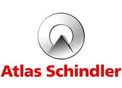 Atlas-Schindler