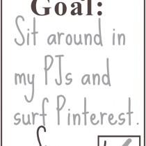 Pinterest humour