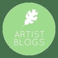 Artist Blogs