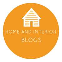 Interiors Blogs