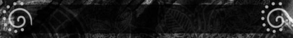 Free dark Etsy banner