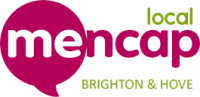 Brighton, Hove & District Mencap Society