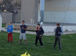 Wing Chun Training 2014 05 06_0010