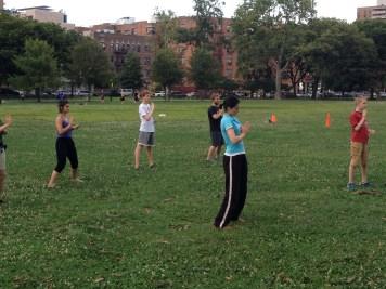 Wing-Chun-Training-2014-07-24_07