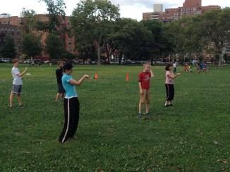 Wing-Chun-Training-2014-07-24_08