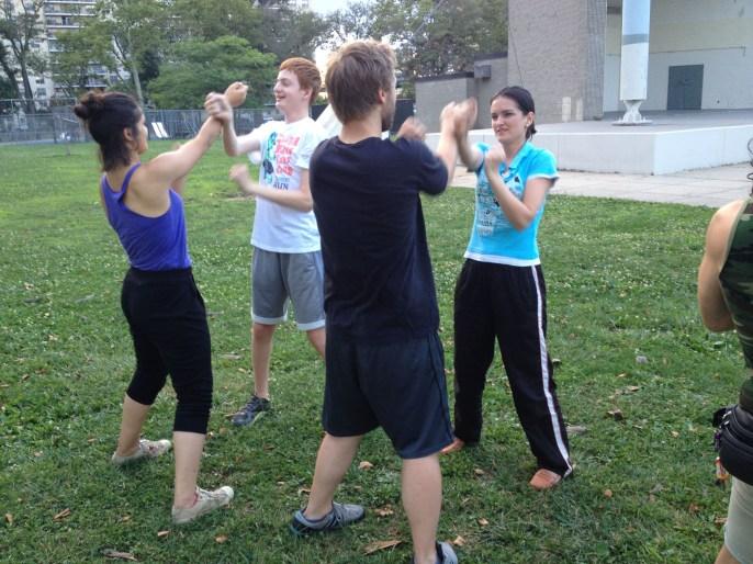 Wing-Chun-Training-2014-07-24_13