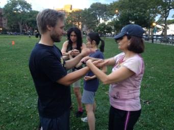 Wing-Chun-Training-2014-07-24_24