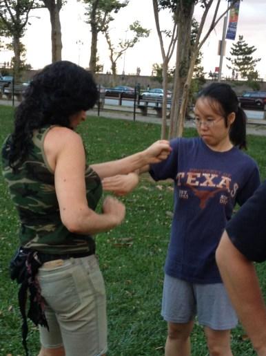 Wing-Chun-Training-2014-07-24_37