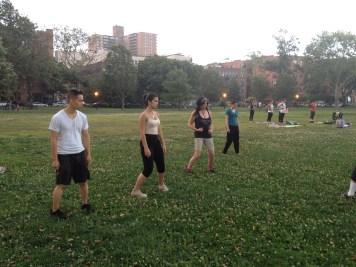 Wing-Chun-Training-2014-07-31_06