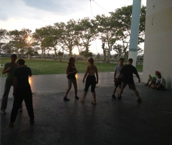 Wing-Chun-Training-2014-07-31_17