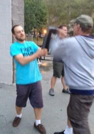 Wing-Chun-Training-2014-08-12_04