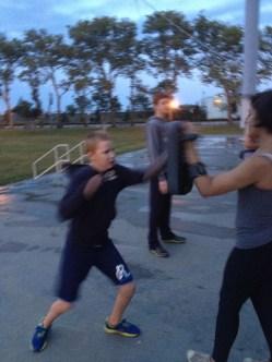Wing-Chun-Training-2014-08-12_07
