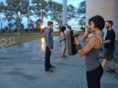 Wing-Chun-Training-2014-08-12_15