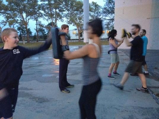 Wing-Chun-Training-2014-08-12_18