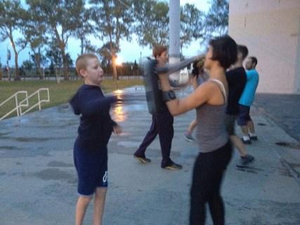 Wing-Chun-Training-2014-08-12_20