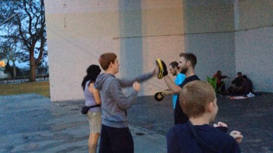 Wing-Chun-Training-2014-08-12_24