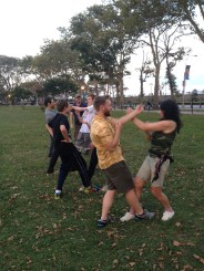 Wing-Chun-Training-2014-08-14_01