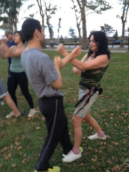 Wing-Chun-Training-2014-08-14_14