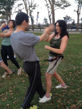 Wing-Chun-Training-2014-08-14_15