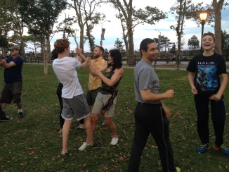 Wing-Chun-Training-2014-08-14_29