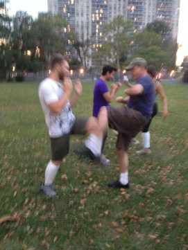 Wing-Chun-Training-2014-08-14_53