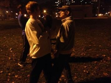 Wing-Chun-Training-2014-10-14_03