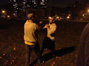 Wing-Chun-Training-2014-10-14_12
