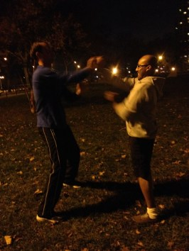 Wing-Chun-Training-2014-10-14_23