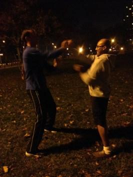 Wing-Chun-Training-2014-10-14_23