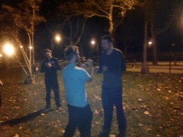 Wing-Chun-Training-2014-10-16_08