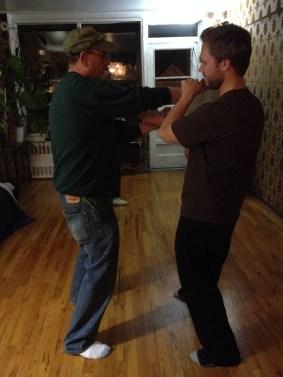 Wing-Chun-Training-2014-11-13_06