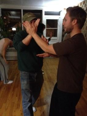 Wing-Chun-Training-2014-11-13_09