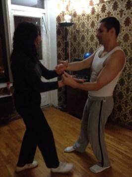 Wing-Chun-Training-2014-11-13_16