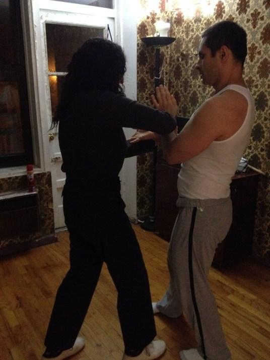 Wing-Chun-Training-2014-11-13_20