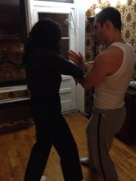 Wing-Chun-Training-2014-11-13_22