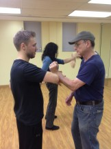 Wing-Chun-Training-2014-12-09_02