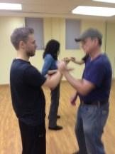 Wing-Chun-Training-2014-12-09_03